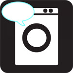Washing Machine Forum